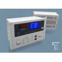 Portable Auto Tension Controller With Tension Loadcell High Performance