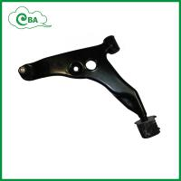 Buy cheap MR241341 L MR241341 R CONTROL ARM FOR MITSUBISH LIONCEL product