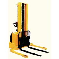 Buy cheap Electric Fork Lift product