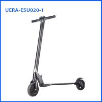 36v 250w alluminum alloy electric razor scooter mini adult for Motorized razor scooter for adults