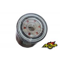 Buy cheap Custom Genuine Toyota Oil Filter 90915-30002 90915-30002-8T Thailand For Hiace Hilux product