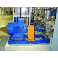 Buy cheap Delivery 010  chemical process pump  11 product