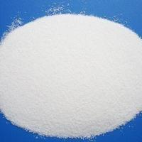 China PVC Resin with 9002-86-2 CAS Number/C2H3Clx2 Chemical Formula, Including Carbide and Ethylene Base on sale