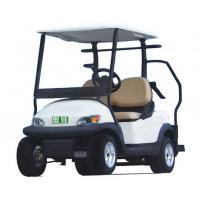 3 7 kw motor power 4 wheel drive mobility scooter white electric golf car 104453124. Black Bedroom Furniture Sets. Home Design Ideas