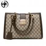 Buy cheap 2019 handbag plenty in stock lowest price creative shoulder bag factory promotion lady vegan leather handbag product