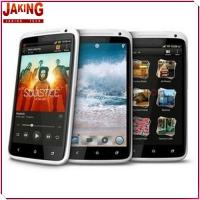 Buy cheap 4.7 Inches Phone 8 Million Pixels Android  4.0 Mobile Phone product