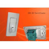 China The US style dimmer light switch 70*120cm best price on sale