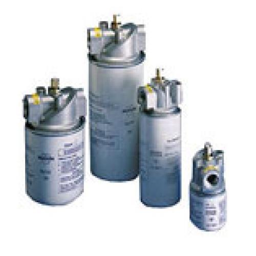 Quality 21114040 air compressor separator For Atals Copco for sale