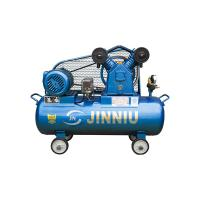 Buy cheap micro high pressure air compressor for Spray machinery Wholesale Supplier.Innovative, Species Diversity, Factory Direct, product