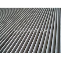 Buy cheap Stainless Steel Pipe ASTM A790 product
