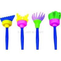 Buy cheap Aritist Sponge Brush Set product