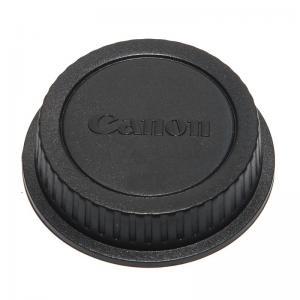 camera body cap and rear cap for Canon