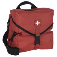 Buy cheap Tactical Rescue Gear Bag Emergency Firefighter Turnout Gear Emergency Messenger bag product