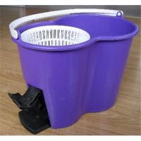 Buy cheap Sell washable mop product