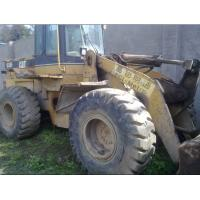 Buy cheap Used Loaders Caterpillar 938F GOOD CONDITION product