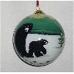 China Christmas ball ornament on sale