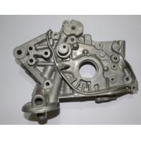 Buy cheap Automobile Oil Pump product