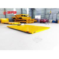 Buy cheap Low Price High Quality Four Wheels Light Industry Transfer Car product