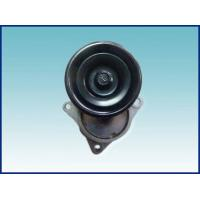 Buy cheap 11955-6N0B0 Chrome Steel Accessory Belt Tensioner Roller Replacement for NISSAN X-TRAIL product