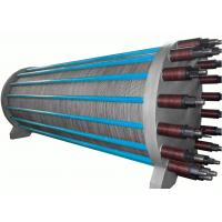 Buy cheap Water Electrolysis 99.8% 300m3/H Hydrogen Generation Plant For Metallurgy product