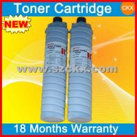 Buy cheap Laserjet Toner Cartridge 6210D for Ricoh Aficio 2075 Copier product