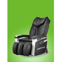 Buy cheap 2013 Hot Bill and Coin Operated Recliner Massage Chair Shiatsu Human Touch product