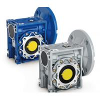Buy cheap RV Series Worm Gear Speed Reducers product