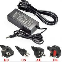 Buy cheap AC DC Power Adapter Converter Level 6 With 100Vac 240Vac input,led charger product