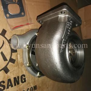 Buy cheap 8N9247 8N-9247 Caterpillar Turbocharger 8N7320 0R5805 7C8632 4N9555 6N8221 0R6240 4P5523 4P4682 For  130G 140G 160G product
