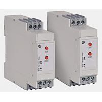 Buy cheap PMR-44 Electronic Phase Monitoring relays from Wholesalers