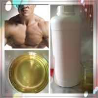 Buy cheap Hot List  Raw Materials Of China Oxymetholone (Anadrol) (Steroids) CAS: 434-07-1 For Male Genital Grow !!! product