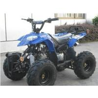Buy cheap 50cc/110cc Air Cooled Auto Clutch ATV product