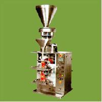 Buy cheap manual cigarette maker can make 3 cigarettes at one time tobacco filling machine product