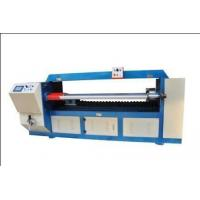 JS-A5 numetical paper tube recutter