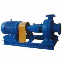 Buy cheap Pulping Equipment Spare Parts - Hot Sales Paper Making Pulp Pump with good quality product