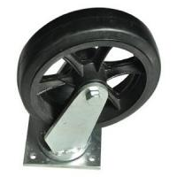 Buy cheap 12 inch caster wheels product