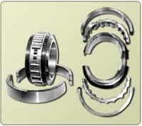 Buy cheap 01EB70M, 01EB70M bearing, 01EB70M split roller bearing product