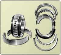 Buy cheap 02B60M, 02B60M bearing, 02B60Msplit roller bearing product