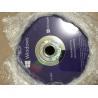 Buy cheap Microsoft Professional COA Windows 10 Key Code 64 bit online activationMicrosoft from wholesalers