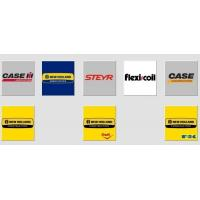 Buy cheap New Holland Electronic Service Tools ( CNH EST 7.7 ) for WinXP OS product