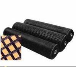 Buy cheap Reinforcement Fiberglass Geogrid product