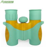 Buy cheap FORESEEN Hot Sale 8x binoculars for kids with professional optical product