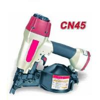 Siding Nailer Quality Siding Nailer For Sale