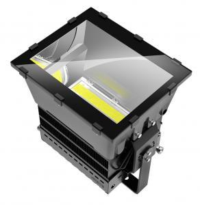 Buy cheap Super bright football court stadium LED high mast outdoor lighting high power 1000W LED flood light product