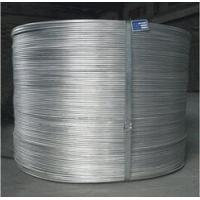 Buy cheap galvanized iron wire: product