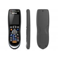 Buy cheap Multi - Color  2.4 G RF Remote Control Comfortable Feeling High Sensitivity product