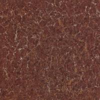 pulati nano polished porcelain tiles, double loading, wall and floor tile, brown, 600*600, 800*800 good quality and low price
