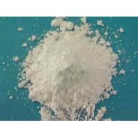 China Anesthetic Anodyne Material Benzocaine Hydrochloride White Powder 23239-88-5 on sale