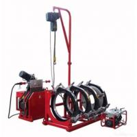 Buy cheap Yah800 Hdpe Pipe Jointing Machine product