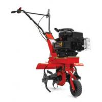 Buy cheap 4.0 kw gasoline engine power farm rotary tiller product